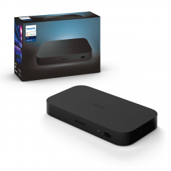 PLAY HDMI SYNC BOX  8718699704803 PHILIPS HUE