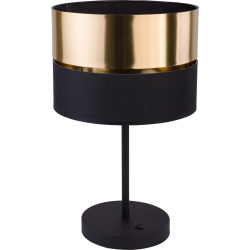 TK LIGHTING LAMPKA NOCNA HILTON 5467