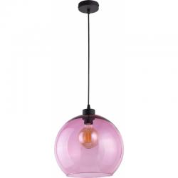 TK LIGHTING LAMPA WISZĄCA CUBUS 2764