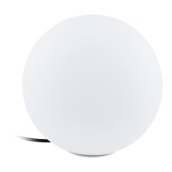 EGLO LAMPA PODŁOGOWA OGRODOWA MONTEROLO-C 98106