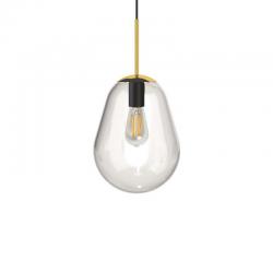 NOWODVORSKI LAMPA WISZĄCA PEAR S 8673