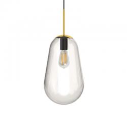 NOWODVORSKI LAMPA WISZĄCA PEAR M 8672