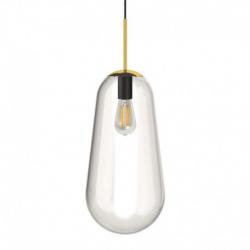 NOWODVORSKI LAMPA WISZĄCA PEAR L 8671