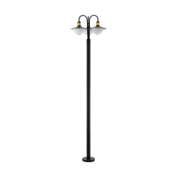 EGLO LAMPA OGRODOWA SIRMIONE 97288
