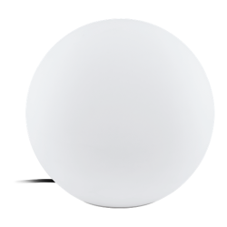 EGLO LAMPA PODŁOGOWA OGRODOWA MONTEROLO 98102