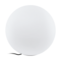 EGLO LAMPA PODŁOGOWA OGRODOWA MONTEROLO 98103