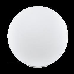 EGLO LAMPA PODŁOGOWA OGRODOWA MONTEROLO 98104