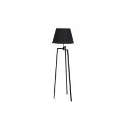 TRISTAN AZ3329+AZ3670 LAMPA PODŁOGOWA AZZARDO