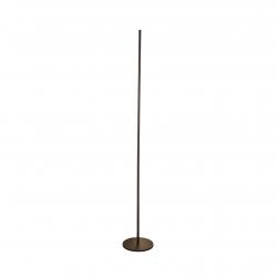 TETA AZ3205 LED LAMPA PODŁOGOWA AZZARDO