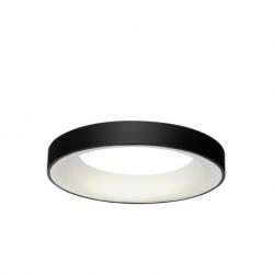 SOVANA TOP 45 SMART AZ340 LAMPA SUFITOWA PLAFON LED...
