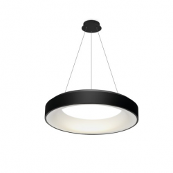 SOVANA TOP 45 SMART AZ3443 LAMPA WISZĄCA LED sterowana...