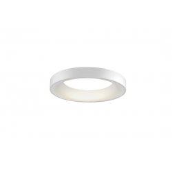 SOVANA TOP 55 SMART AZ3548 LAMPA SUFITOWA PLAFON LED...