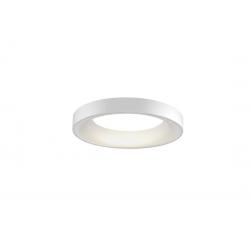 SOVANA TOP 45 CCT AZ3433 LAMPA SUFITOWA PLAFON LED +...