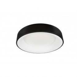 SOVANA TOP 45 CCT AZ3434 LAMPA SUFITOWA PLAFON LED +...
