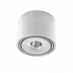 BOSTON TUBE AZ3469 LAMPA NATYNKOWA LED AZZARDO