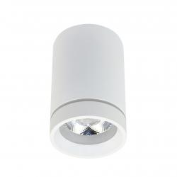 BILL 10W LAMPA NATYNKOWA AZ3375 LED AZZARDO