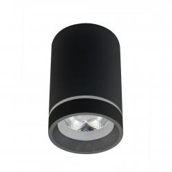 BILL 10W LAMPA NATYNKOWA AZ3376 LED AZZARDO