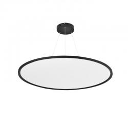 CREAM 100 SMART AZ3289 LAMPA WISZĄCA LED sterowana...