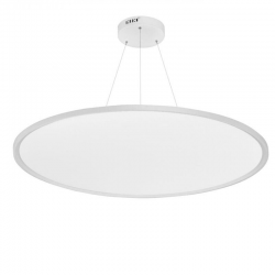 CREAM 120 SMART AZ3238 LAMPA WISZĄCA LED sterowana...