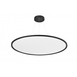 CREAM 120 SMART AZ3237 LAMPA WISZĄCA LED sterowana...