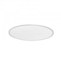 CREAM 78 TOP SMART AZ3305 PLAFON LED sterowany aplikacją...