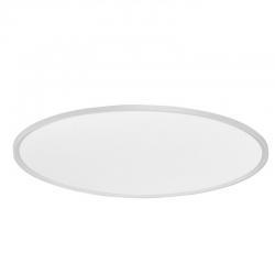 CREAM 100 TOP SMART AZ3308 PLAFON LED sterowany aplikacją...