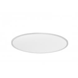 CREAM 120 TOP SMART AZ3536 PLAFON LED sterowany aplikacją...