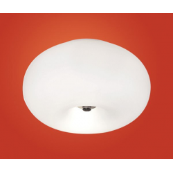 OPTICA - LAMPA SCIENNO-SUFITOWA EGLO - 86811