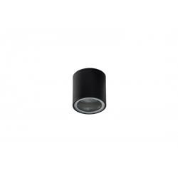 JOE TUBE AZ3314 LAMPA NATYNKOWA ZEWNĘTRZNA AZZARDO