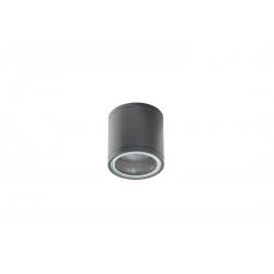 JOE TUBE AZ3313 LAMPA NATYNKOWA ZEWNĘTRZNA AZZARDO