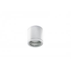 JOE TUBE AZ3315 LAMPA NATYNKOWA ZEWNĘTRZNA AZZARDO