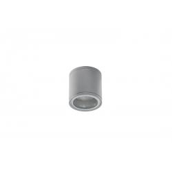 JOE TUBE AZ3316 LAMPA NATYNKOWA ZEWNĘTRZNA AZZARDO