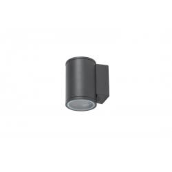 JOE WALL 1 LAMPA ZEWNĘTRZNA KINKIET AZ3317 AZZARDO