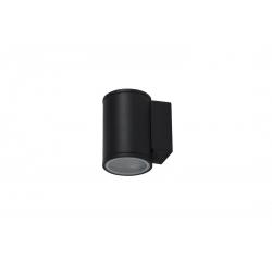 JOE WALL 1 LAMPA ZEWNĘTRZNA KINKIET AZ3318 AZZARDO
