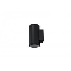 JOE WALL 2 LAMPA ZEWNĘTRZNA KINKIET AZ3320 AZZARDO