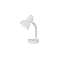 BASIC - LAMPA BIURKOWA EGLO - 9229