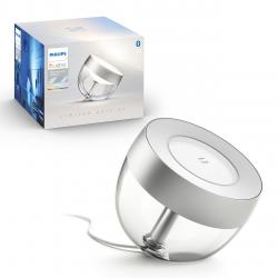Lampka biurkowa Iris 8719514264540 LED PHILIPS HUE