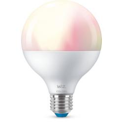 ŻARÓWKA RGB E27 11W - 75W 2200-6500k sterowana aplikacją...
