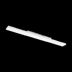TURCONA-C 98575 OPRAWA SUFITOWA EGLO