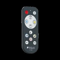 PILOT 33199 - dostęp zdalny EGLO