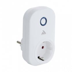 WTYCZKA 97476 Connect Plug EGLO BLUETOOTH