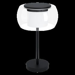 BRIAGLIA-C lampa stołowa 99024 EGLO CONNECT SMART