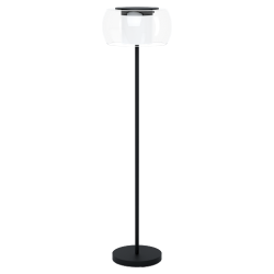 BRIAGLIA-C lampa podłogowa 99037 EGLO CONNECT SMART