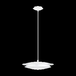MONEVA-C lampa wisząca 98041 EGLO CONNECT SMART