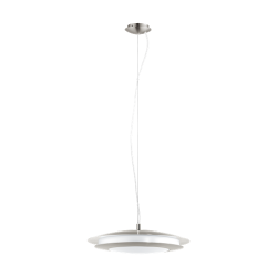 MONEVA-C lampa wisząca 98044 EGLO CONNECT SMART