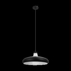 TABANERA-C lampa wisząca 99032 EGLO CONNECT