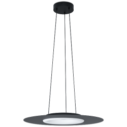 COMPO ROSSO-C lampa wisząca 99125 EGLO CONNECT SMART