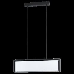 VALDELAGRANO-C lampa wisząca 98445 EGLO CONNECT SMART