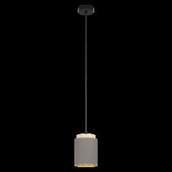 ALBARIZA 99445 LAMPA WISZĄCA EGLO