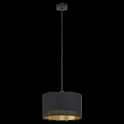 ESTEPERRA 99273 LAMPA WISZĄCA EGLO